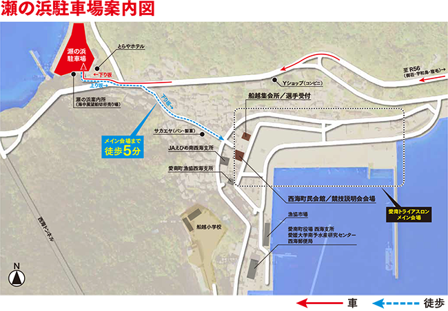parking_map2